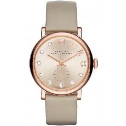 Comprar Reloj Mujer Marc Jacobs Baker MBM1400
