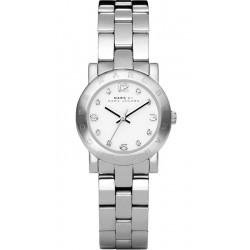 Comprar Reloj Mujer Marc Jacobs Amy MBM3055