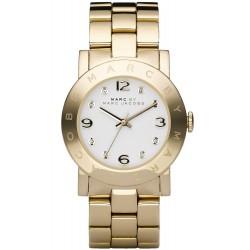 Reloj Mujer Marc Jacobs Amy MBM3056