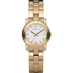 Reloj Mujer Marc Jacobs Mini Amy MBM3057