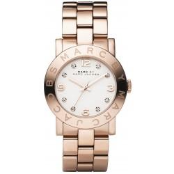 Comprar Reloj Mujer Marc Jacobs Amy MBM3077