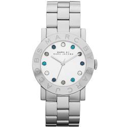 Comprar Reloj Mujer Marc Jacobs Amy Dexter MBM3140