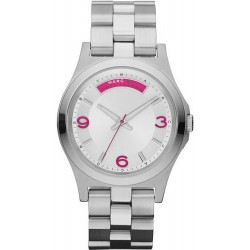Reloj Mujer Marc Jacobs Baby Dave MBM3161