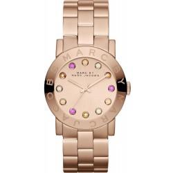 Comprar Reloj Mujer Marc Jacobs Amy Dexter MBM3216