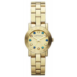 Comprar Reloj Mujer Marc Jacobs Amy Dexter MBM3218