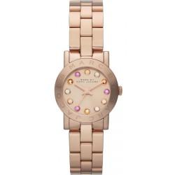 Reloj Mujer Marc Jacobs Amy Dexter MBM3219