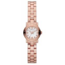 Comprar Reloj Mujer Marc Jacobs Amy Dinky MBM3227