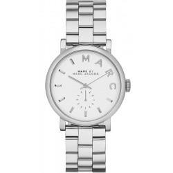 Comprar Reloj Mujer Marc Jacobs Baker MBM3242