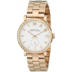 Comprar Reloj Mujer Marc Jacobs Baker MBM3244