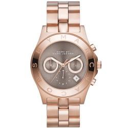 Comprar Reloj Mujer Marc Jacobs Blade MBM3308 Cronógrafo