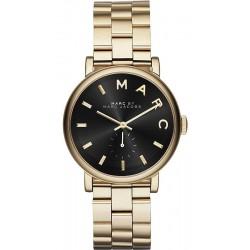 Reloj Mujer Marc Jacobs Baker MBM3355