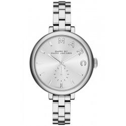 Reloj Mujer Marc Jacobs Sally MBM3362