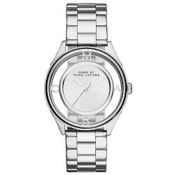 Reloj Mujer Marc Jacobs Tether MBM3412