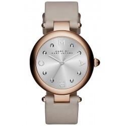 Reloj Mujer Marc Jacobs Dotty MJ1408