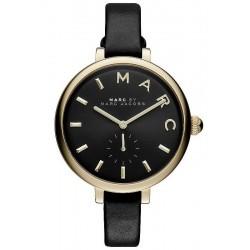 Reloj Mujer Marc Jacobs Sally MJ1416
