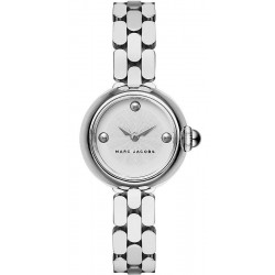 Reloj Mujer Marc Jacobs Courtney MJ3456