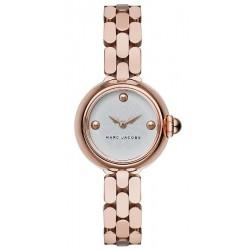 Reloj Mujer Marc Jacobs Courtney MJ3458