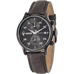 Comprar Reloj Hombre Maserati Epoca R8871618002 Cronógrafo Quartz