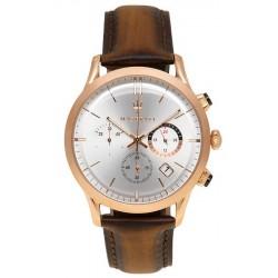 Reloj Hombre Maserati Ricordo Cronógrafo Quartz R8871633002