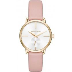Reloj Michael Kors Mujer Portia MK2659