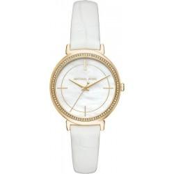 Comprar Reloj Michael Kors Mujer Cinthia MK2662