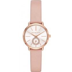 Reloj Michael Kors Mujer Petite Portia MK2735