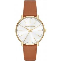 Reloj Michael Kors Mujer Pyper MK2740