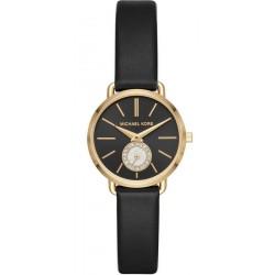 Reloj Michael Kors Mujer Petite Portia MK2750