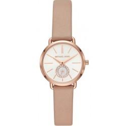 Reloj Michael Kors Mujer Petite Portia MK2752