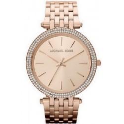 Comprar Reloj Michael Kors Mujer Darci MK3192