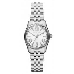 Reloj Michael Kors Mujer Mini Lexington MK3228