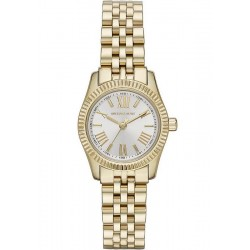 Reloj Michael Kors Mujer Mini Lexington MK3229