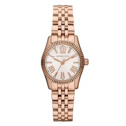 Reloj Michael Kors Mujer Mini Lexington MK3230