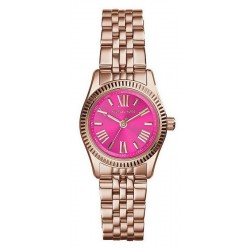 Reloj Michael Kors Mujer Mini Lexington MK3285