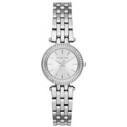 Reloj Michael Kors Mujer Petite Darci MK3294