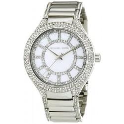 Reloj Michael Kors Mujer Kerry MK3311