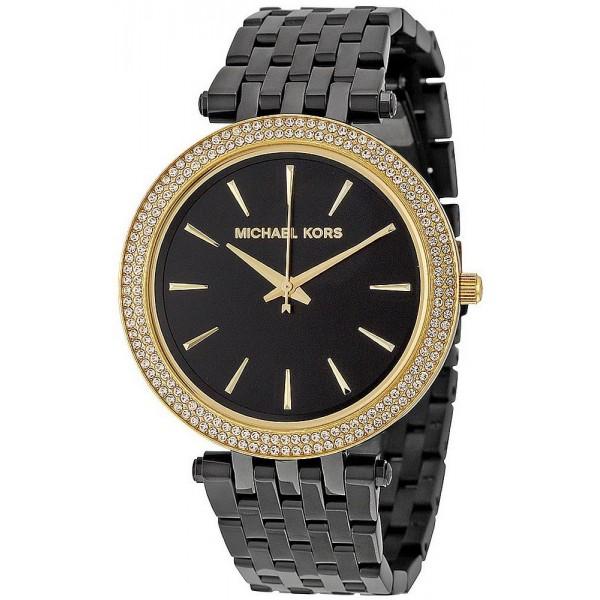 71cbfaedc279 Reloj Michael Kors Mujer Darci MK3322 - Joyería de Moda