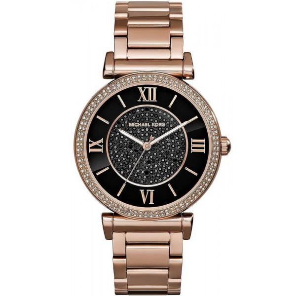 Comprar Reloj Michael Kors Mujer Catlin MK3356