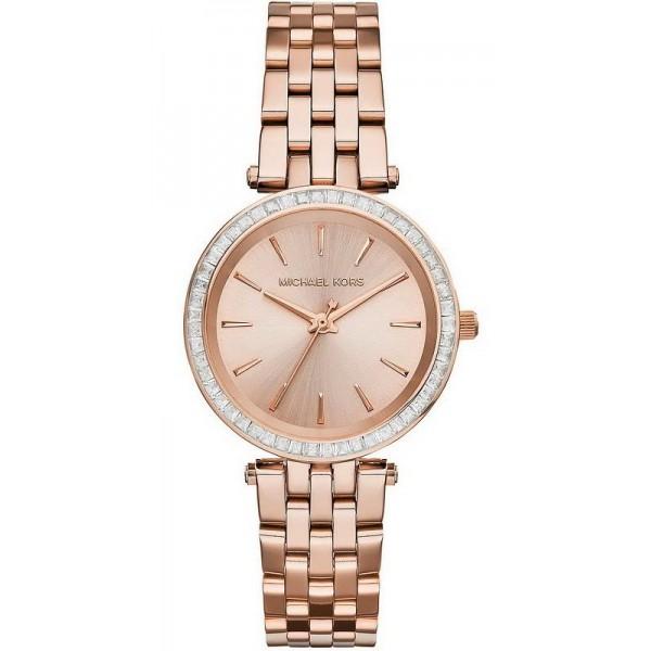 Comprar Reloj Michael Kors Mujer Mini Darci MK3366