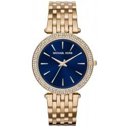 Comprar Reloj Michael Kors Mujer Darci MK3406