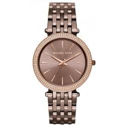 Reloj Michael Kors Mujer Darci MK3416