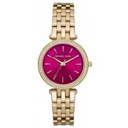 Reloj Michael Kors Mujer Mini Darci MK3444