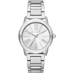 Comprar Reloj Michael Kors Mujer Hartman MK3489
