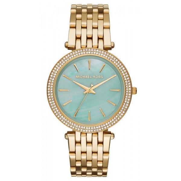 Comprar Reloj Michael Kors Mujer Darci MK3498