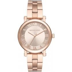 Reloj Michael Kors Mujer Norie MK3561