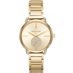 Reloj Michael Kors Mujer Portia MK3639