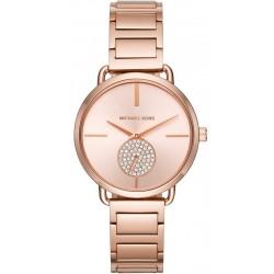 Reloj Michael Kors Mujer Portia MK3640