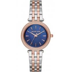 Reloj Michael Kors Mujer Mini Darci MK3651
