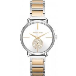 Reloj Michael Kors Mujer Portia MK3679
