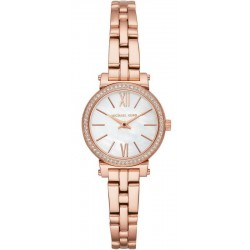 Reloj Michael Kors Mujer Sofie MK3834